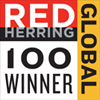 Centric PLM_Red Herring Global