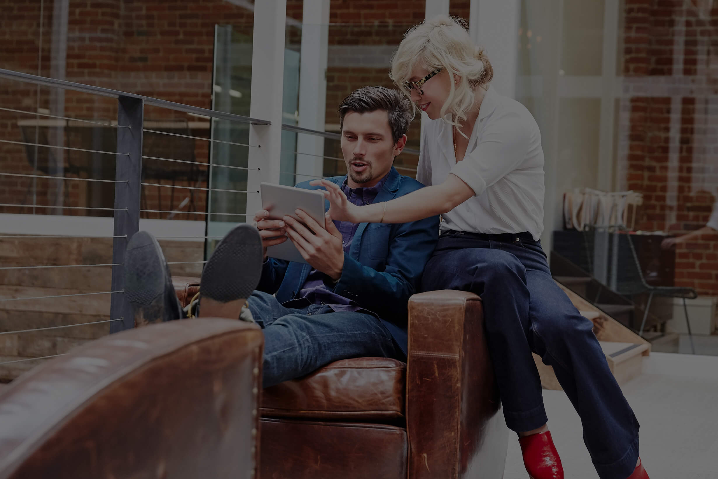 新零售时代,PLM如何助力时尚零售企业实现商品研发快、准、 优?