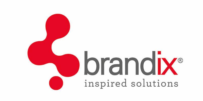 Brandix - Centric PLM