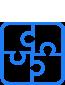 简化自有品牌/贴牌产品和与供应商共创产品的流程