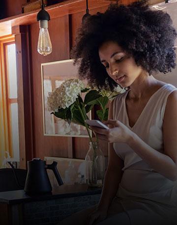 企业级软件技术指南:家居家具行业