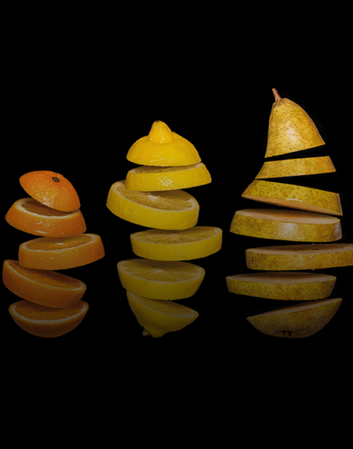对食品饮料企业而言,什么是产品生命周期管理?