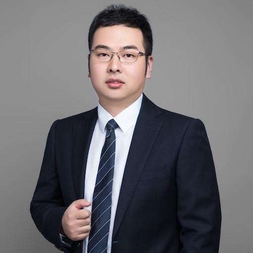 陈高论 Troy Chen
