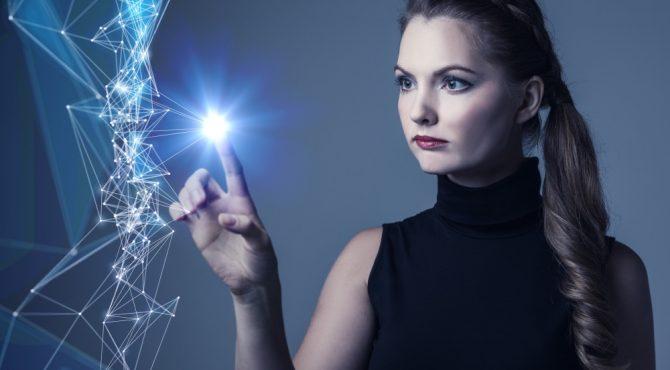 网络研讨会:突破发展,2021服企如何快速启动研发数字化?