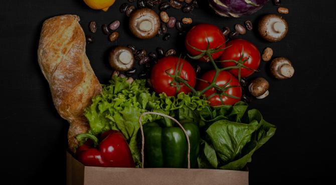 食品企业利用PLM实现敏捷研发的背后逻辑 | 食品PLM | 赛趋科